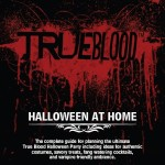 True Blood downloadable guide for a perfect Halloween