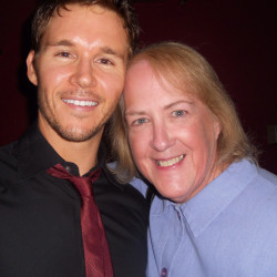 Ryan Kwanten's Red Hill is a gem!
