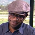 Video Interview with Nelsan Ellis about Secretariat
