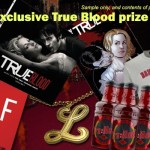 Winners of the Tru Blood Halloween Cocktail Giveaway