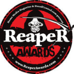 True Blood wins two Grimmys at the Reaper Awards