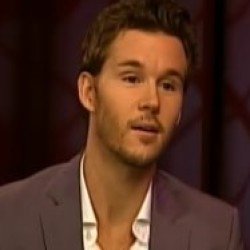 Video: Interview with Ryan Kwanten on AP