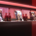 """HBO and IDW Publishing hosted New York Comic Con """"True Blood"""" party"""