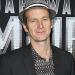 "Denis O'Hare – Popular NPR ""Selected Shorts"" comes to New Haven"