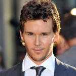 "Ryan Kwanten to be in film ""Zebras"""