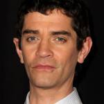 "James Frain arrives at TV Guide Magazine's ""2010 Hot List"" Party"