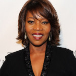 Alfre Woodard attends the Ampas Salute To Vietnamese Director Dang Nhat Minh