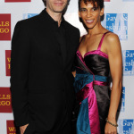 James Frain attends the L.A. Gay & Lesbian Center's 39th Anniversary Gala & Auction