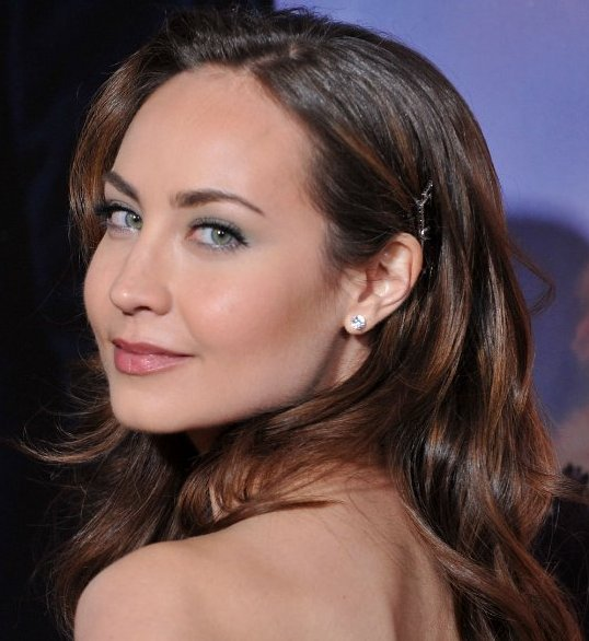 Wallpapers Category Great Courtney Ford Picture Hot
