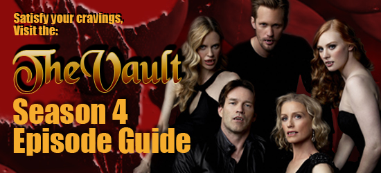 true blood season 4 premiere. All about True Blood Season 4