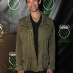 James Frain has confirmed that his True Blood character is done