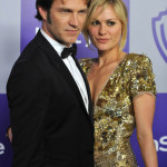 Anna Paquin and Stephen Moyer are one of the top ten couples of 2010