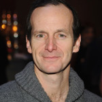 "Denis O'Hare to be in new film ""J. Edgar"""