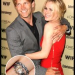 Anna Paquin's wedding ring makes Top 5 Celebrity Wedding Rings of 2010