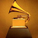 True Blood up for Grammy Award: Best Compilation Soundtrack