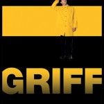 Videos: Ryan Kwanten – Griff The Invisible