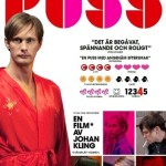 "Alexander Skarsgård's film ""Puss"" out on DVD Region 2 in February"