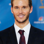 """Ryan Kwanten to attend the """"G'Day USA Aussie Ball"""" in Los Angeles"""