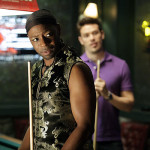 Lafayette makes Rolling Stone's Groundbreaking Gay Roles List
