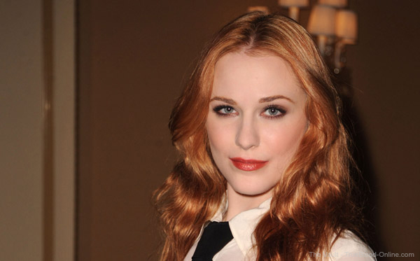 62971191thevault19201111115PM Interviews with Evan Rachel Wood about True Blood Season 4