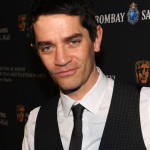 James Frain attends the BAFTA Tea Party