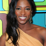 Rutina Wesley says Tara will be back in Season 4