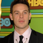 Kevin Alejandro talks about Southland and being a witch on True Blood