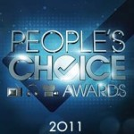 No win for True Blood at People's Choice