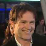 Video: Stephen Moyer at the People's Choice Awards