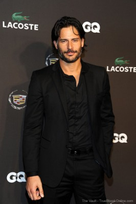 63317956thevault252011104729AM 266x400 Ryan Kwanten and Joe Manganiello attend Pre Super Bowl Events