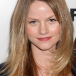 Lindsay Pulsipher attends Haven 360 Party and IFC FIlms Independent Spirit Awards