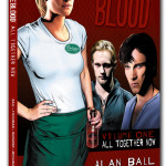 UPDATED: True Blood cast to sign copies of True Blood Volume 1: All Together Now