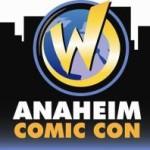 Michael McMillian to attend Wizard World Anaheim Comic Con