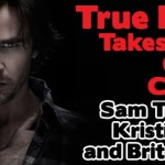 True Blood cast members to attend Chicago's C2E2 Convention