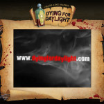 Download or win a free copy of Dying for Daylight