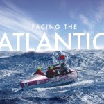Help Stephen Moyer in his support of Facing The Atlantic