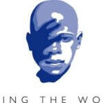 Facing The World gives children a future again