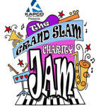 Kristin Bauer to host the Grand Slam Charity Jam