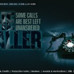 Stephen Moyer's film – 'The Caller' gets picked up