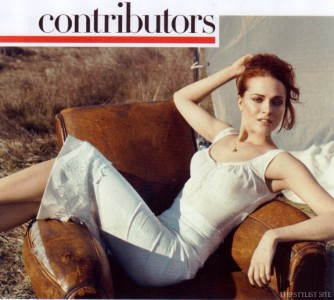 vogue us march 2011 evan rachel wood in pure country1 1 334x300 Vogue Magazine features Evan Rachel Wood