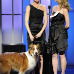 True Blood stars help Genesis Awards Bring Attention to Animal Rights