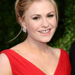 Anna Paquin is one of Playboy's Sexiest Celebrities