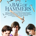 "Carrie Preston's film ""A Bag of Hammers"" to be shown at SXSW Film Festival"