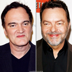 Quentin Tarantino's lawsuit against Alan Ball has met the sun