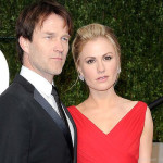 Video: Anna Paquin and Stephen Moyer answer Season 4 questions