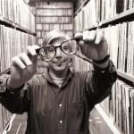 Gary Calamar – TV Music That Rocks