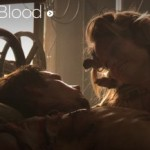 Video: Season 4 Jason and Crystal