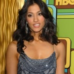 Meet Luna (Janina Gavankar) the new cast member for Season 4