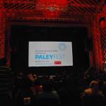 Video: AOL TV – PaleyFest 2011: True Blood Cast Interviews