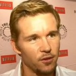 Video: Ryan Kwanten, Rutina Wesley and Joe Manganiello – Paley Fest 2011
